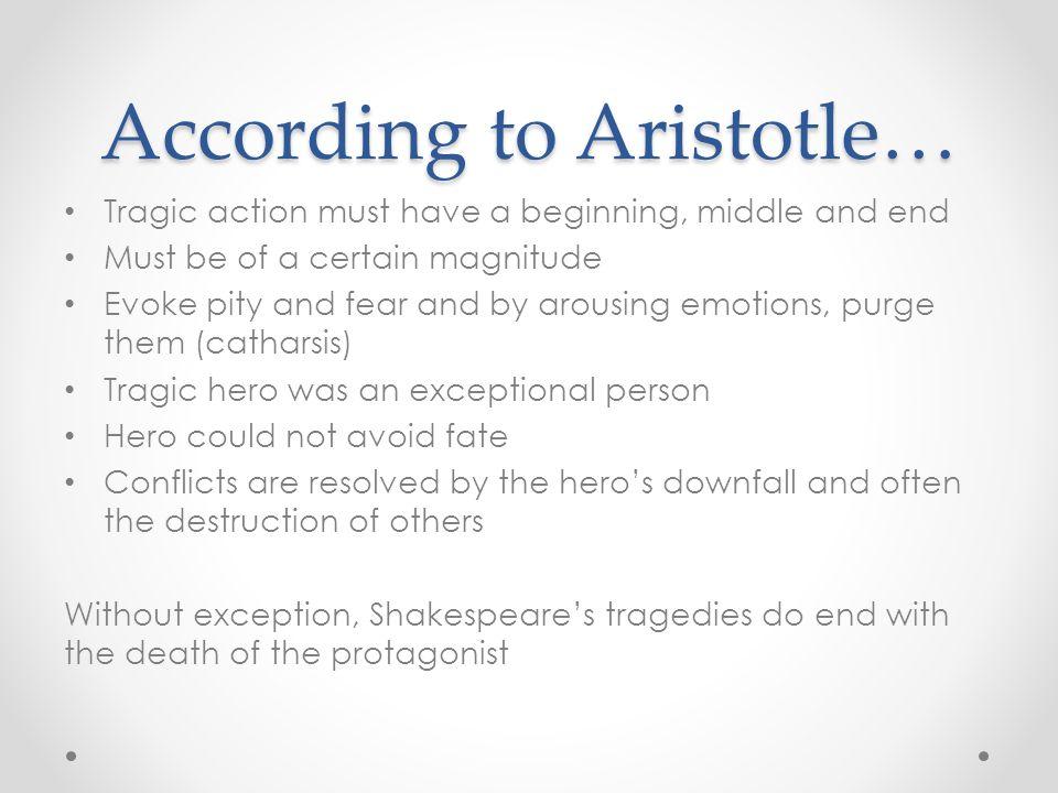 Troilus & Cressida (1601)