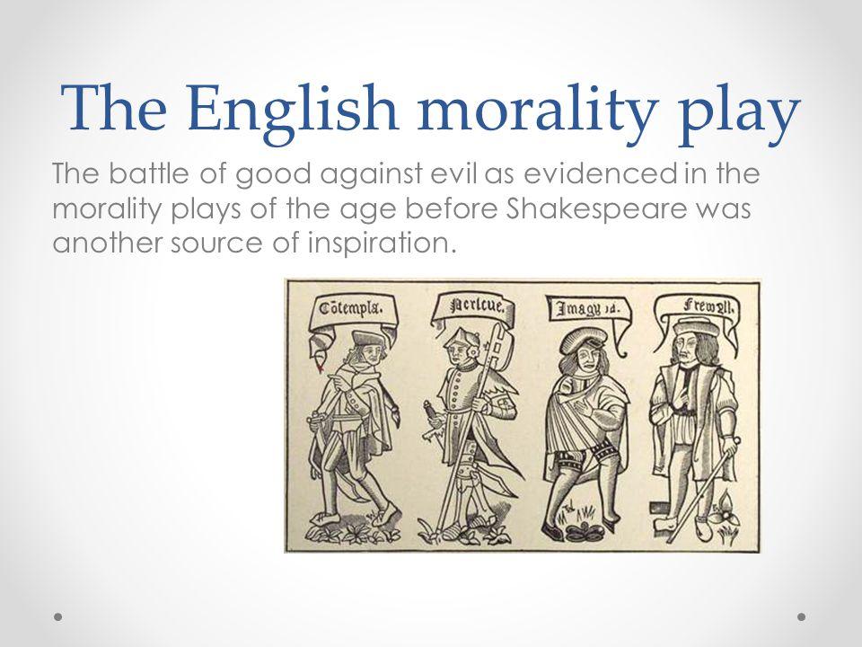 King Lear (1605)