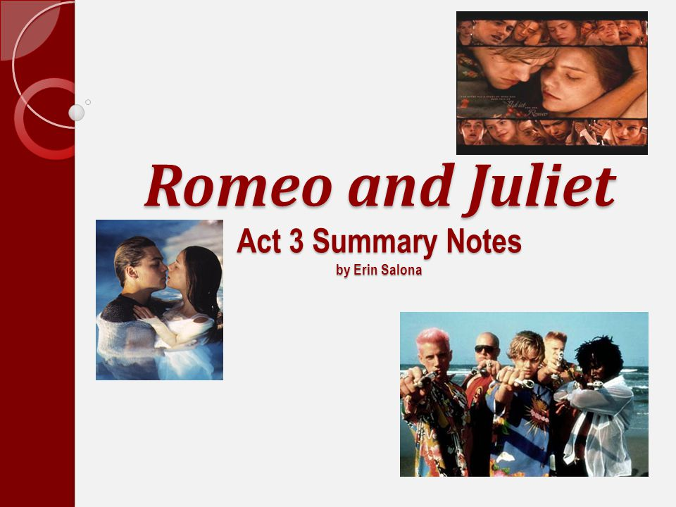 conflict romeo juliet In william shakespeare's romeo and juliet contrast and conflict shakespeare elevates romeo's language as he elevates romeo's love for juliet romeo's.