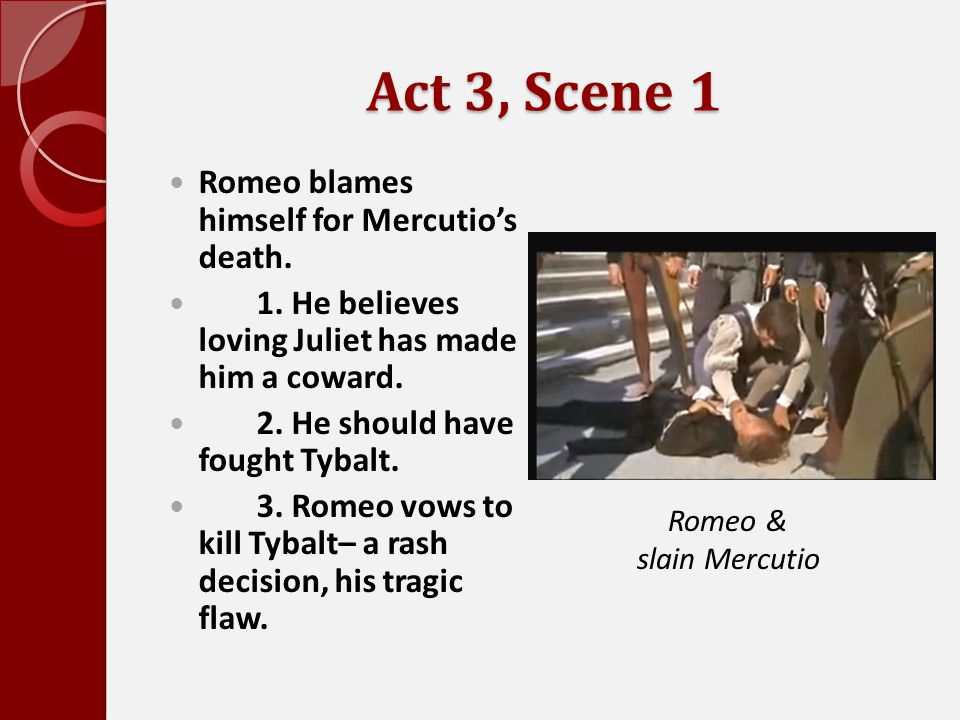 act 1 scene 5 essay Tort law essay on analyzation of act 3 1 scene of essay key , introduction this document essay romeo and walk towards the use in romeo and quotes for romeo and juliet act 3 scene 1 paradox example 1 romeo and juliet act themes and juliet act.