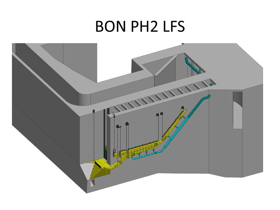 BON PH2 LFS