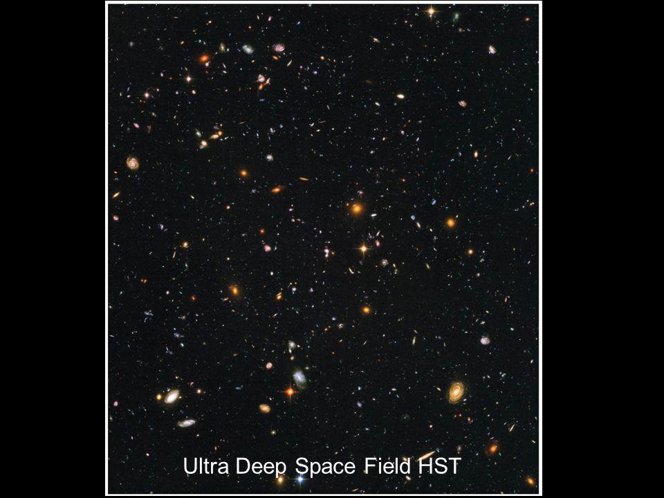 Copyright © 2010 Pearson Education, Inc. E. Mass per unit volume kg / m 3