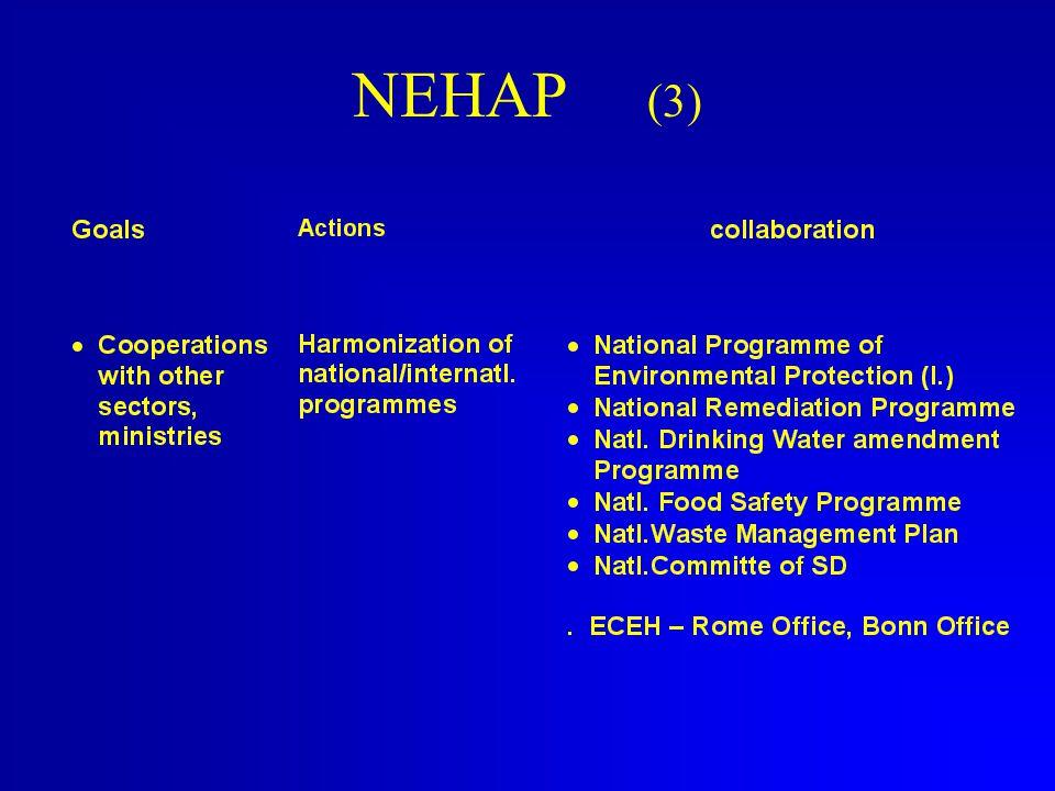 NEHAP (4)