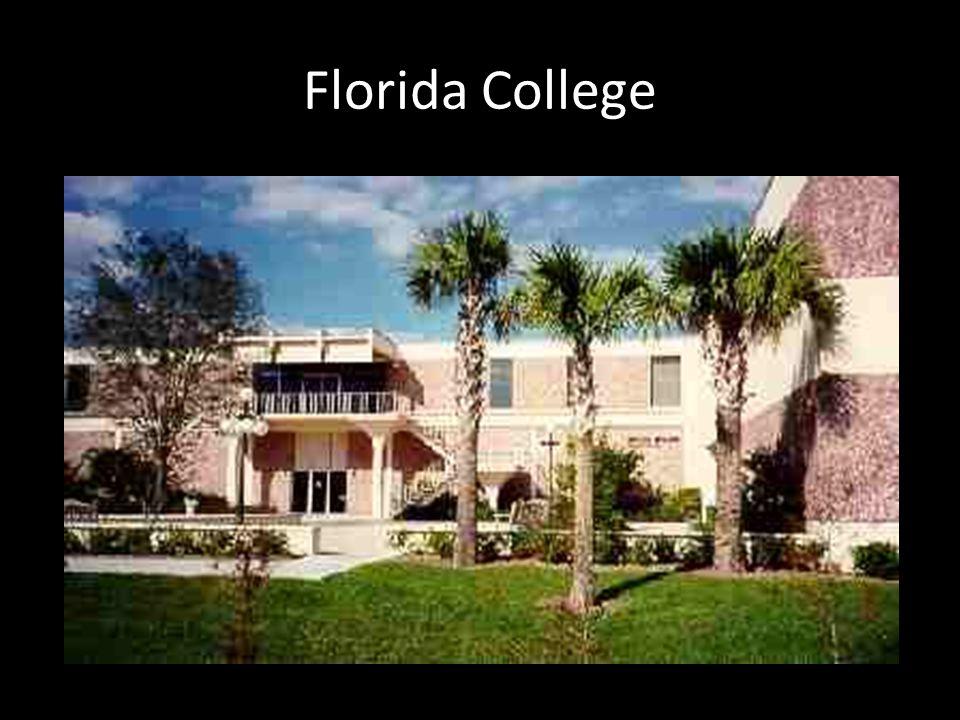 Florida College