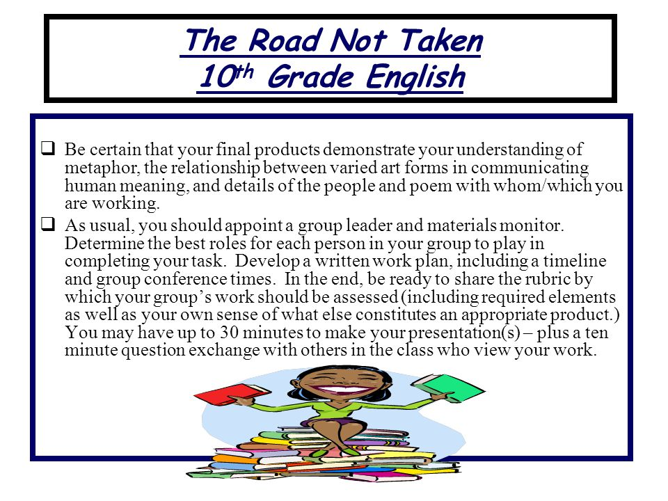 """poem evaluation essay Essay editing services literature where the traveler read that the statue was of """"ozymandias the title of the poem informs the reader that the subject is."""
