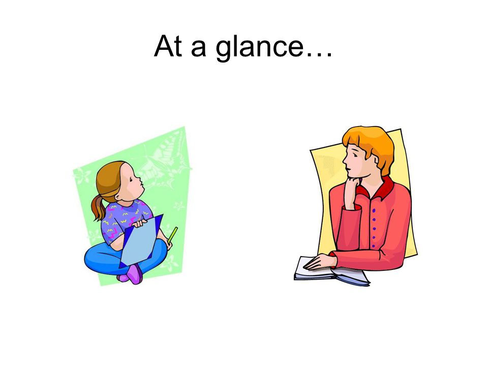 III.Multi-sentence by Multi-sentence Read 2-3 sentences (or have the child read) at once.