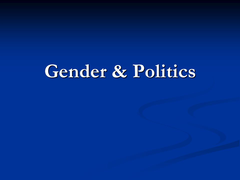 Politics A social process through which people and groups acquire, exercise, maintain, or lose power over others.
