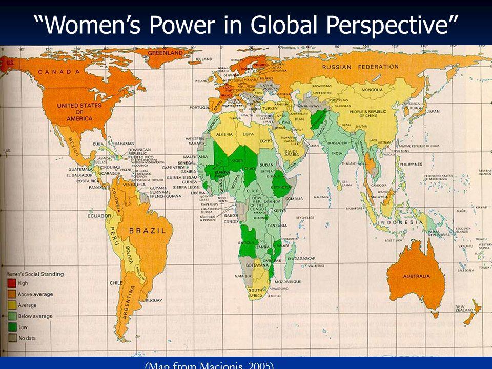 111 th U.S.Congress 90 Women in U.S. Congress 90 Women in U.S.