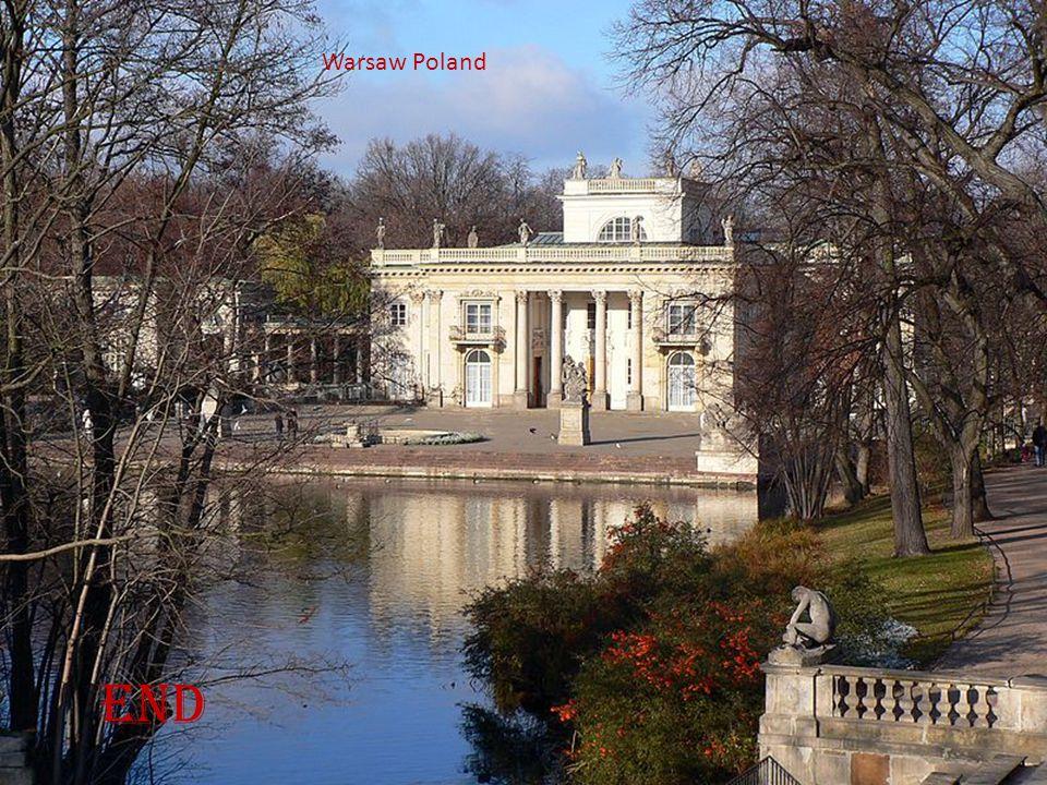 Malbork Poland