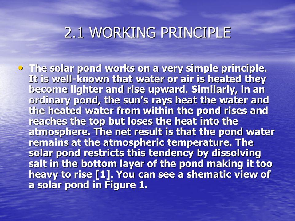 5.[http://www.poemsinc.org/FAQsalinity.html#2 5.[http://www.poemsinc.org/FAQsalinity.html#2 6.http://mhatwar.tripod.com/thesis/solar/solar_ ponds.html 6.http://mhatwar.tripod.com/thesis/solar/solar_ ponds.html 7.http://gore.ocean.washington.edu/fluids/fluids 98/Students/Neil/ 7.http://gore.ocean.washington.edu/fluids/fluids 98/Students/Neil/ 8.http://www.teriin.org/case/bhuj.htm 8.http://www.teriin.org/case/bhuj.htm 9.http://www.financialexpress.com/fe/daily/200 00814/fco13049.html 9.http://www.financialexpress.com/fe/daily/200 00814/fco13049.html 10.http://www.solarpond.utep.edu 10.http://www.solarpond.utep.edu