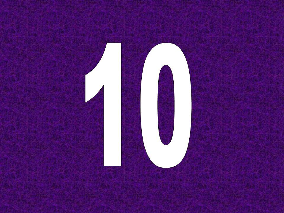 III IV