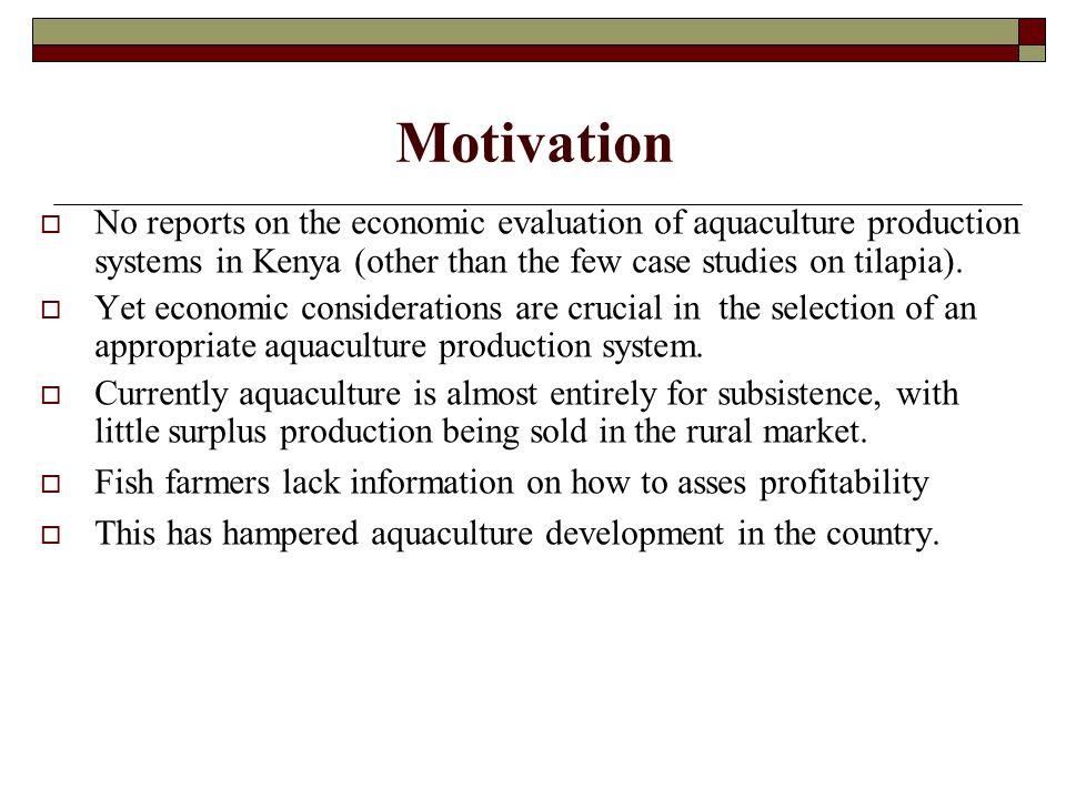 Summary: Revenue, costs and net profit contribution.