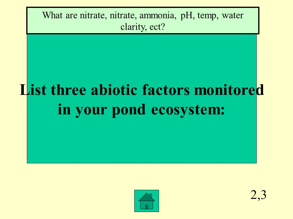 2,2 Which nutrient cycle does not have An atmospheric gas phase What is phosphorus