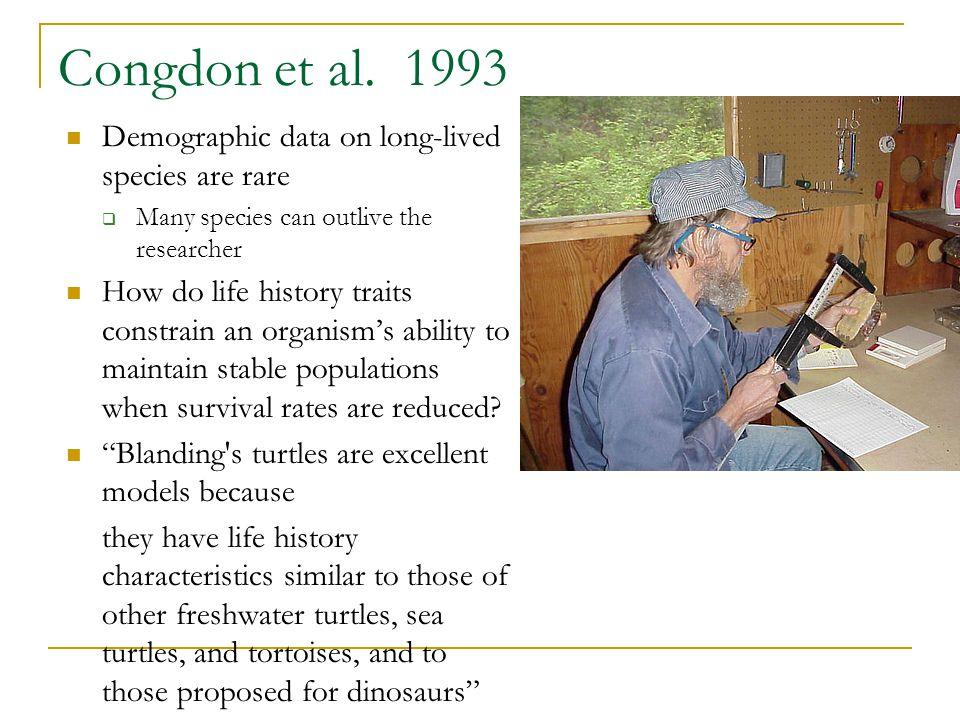 Congdon et al.