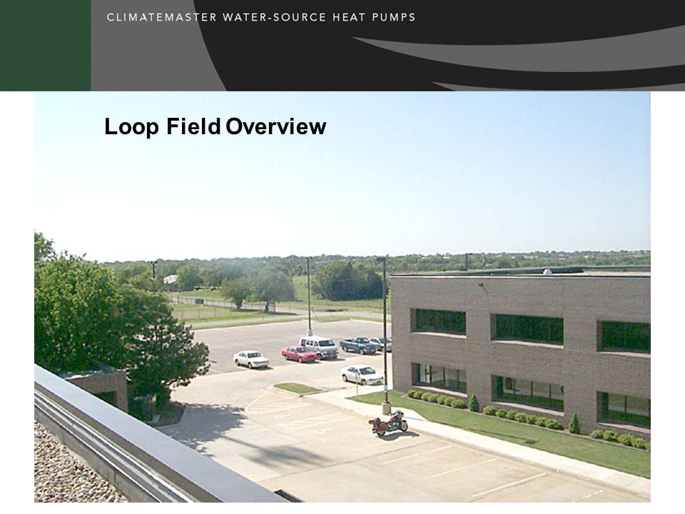 Loop Field Overview