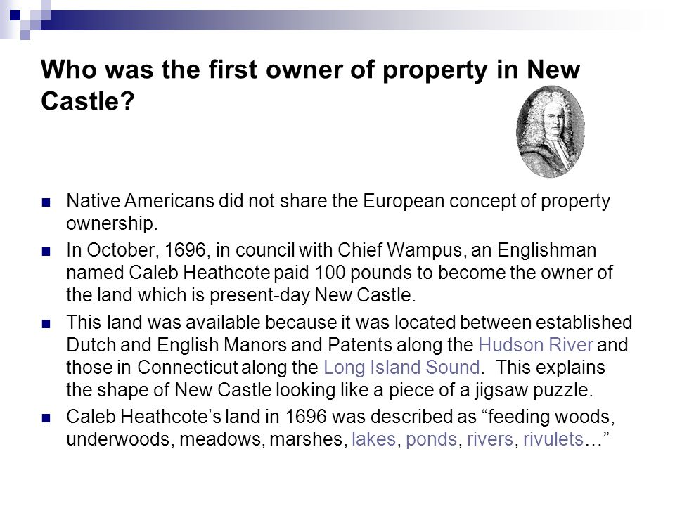 Why did Horace Greeley come to Chappaqua.To provide a healthful country life for his children.