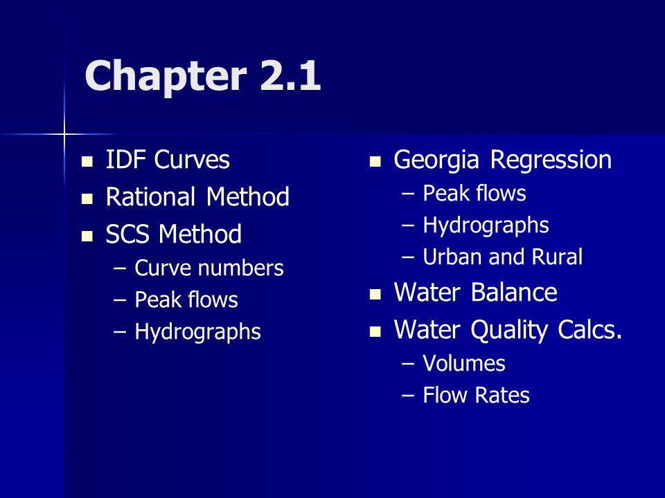 Design Calculation Forms