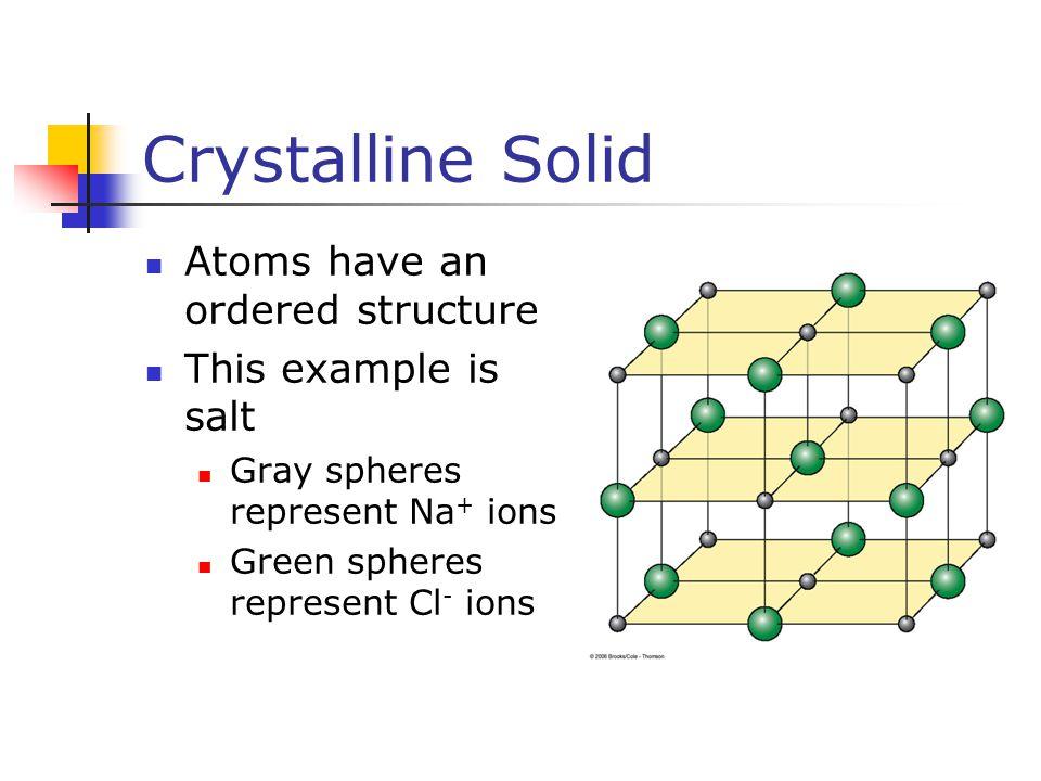 Pressure Units Slide 13-20