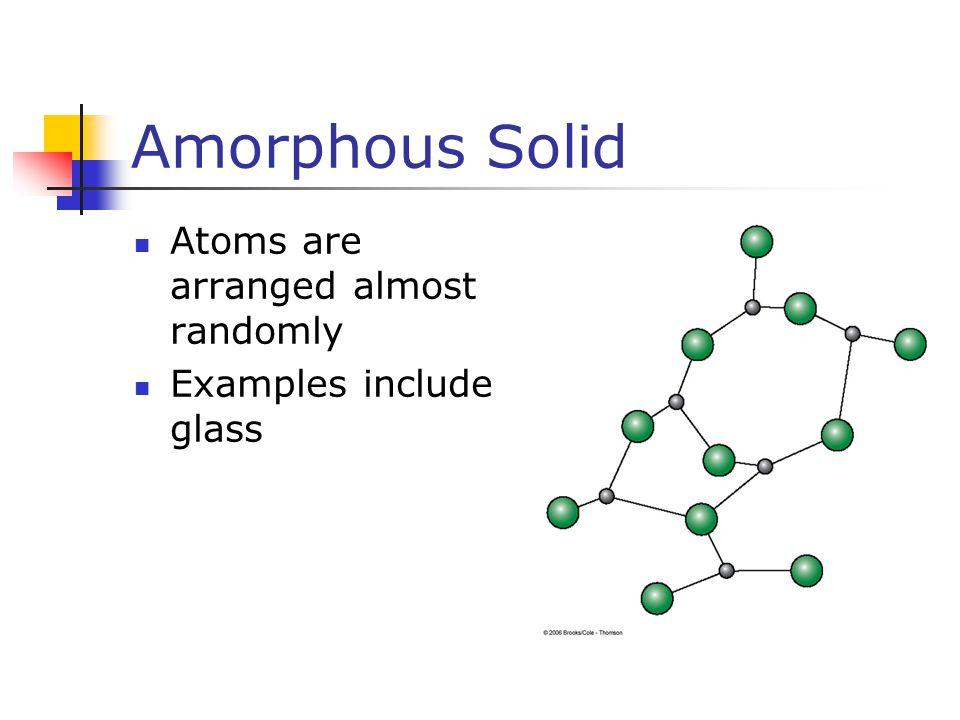Acceleration of Fluids Slide 13-34