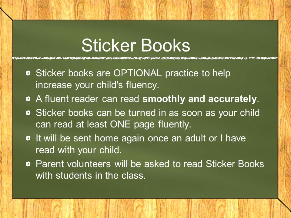 Word Building Homework Reading practice Lessons 1-30 (entire year) Follows Lessons Matches spelling