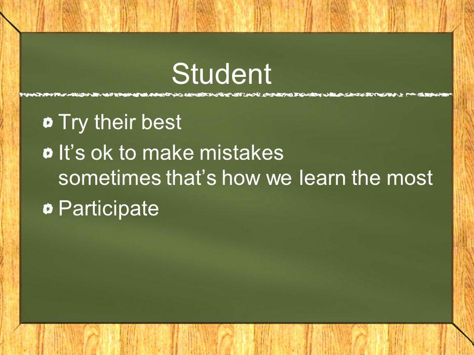 eHarcourt (Math) www.eHarcourt.com UserID: na + Student ID # Password: Student ID#