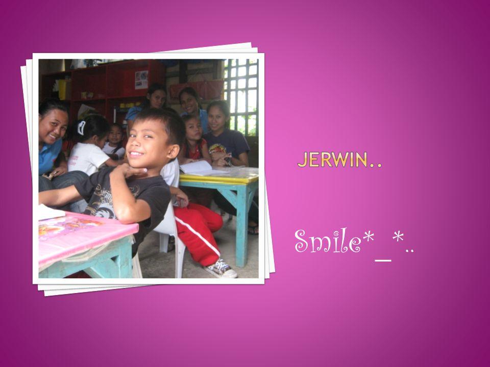 Smile*_*..