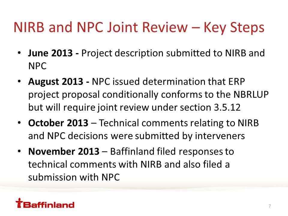 Overview of NBLUP, Appendix K (cont.) 3.