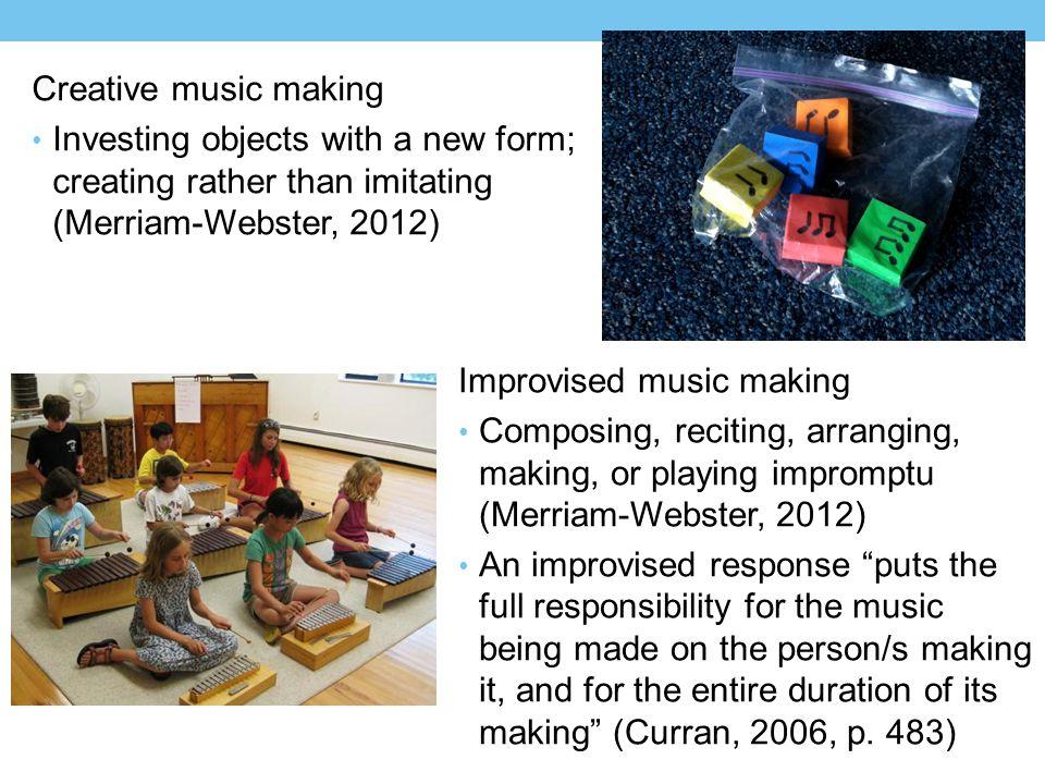 So…how DO children make music. Jackson Pollock, Lavender Mist: Number 1, 1950.