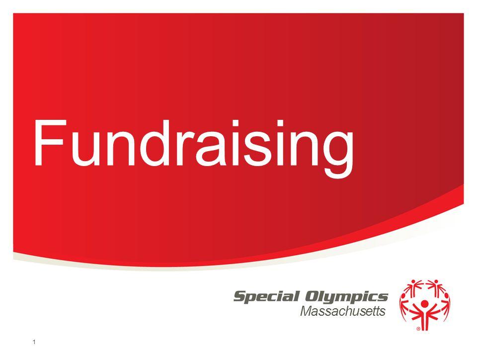 Massachusetts Fundraising Ideas for Your School 12