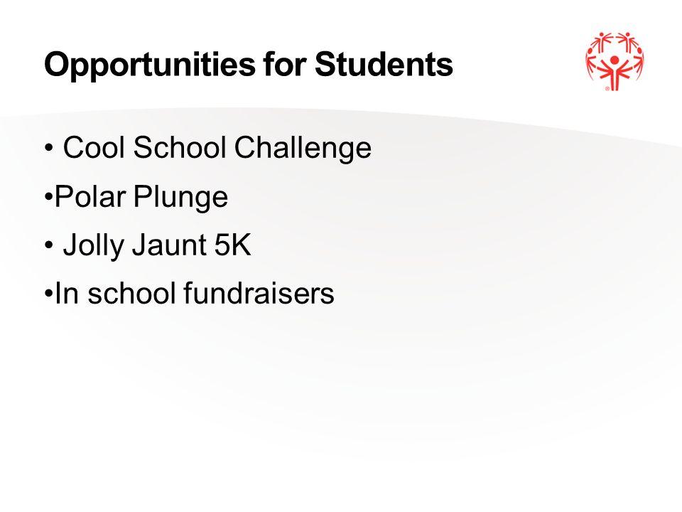 Massachusetts Cool School Challenge 3