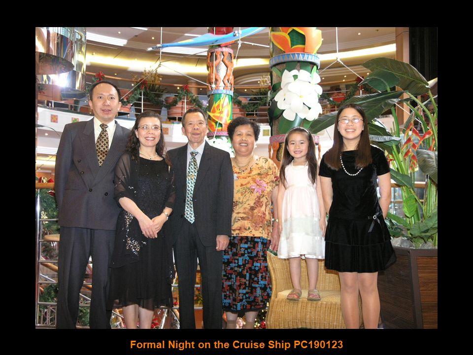 Pride of Aloha – NCL Cruise Ship P1010248