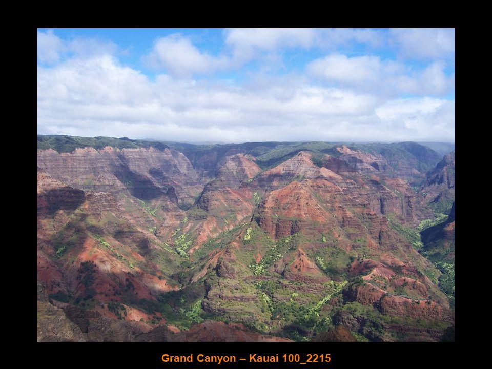 Hawaii 8 days/7 nights Cruise Trip in December 2006
