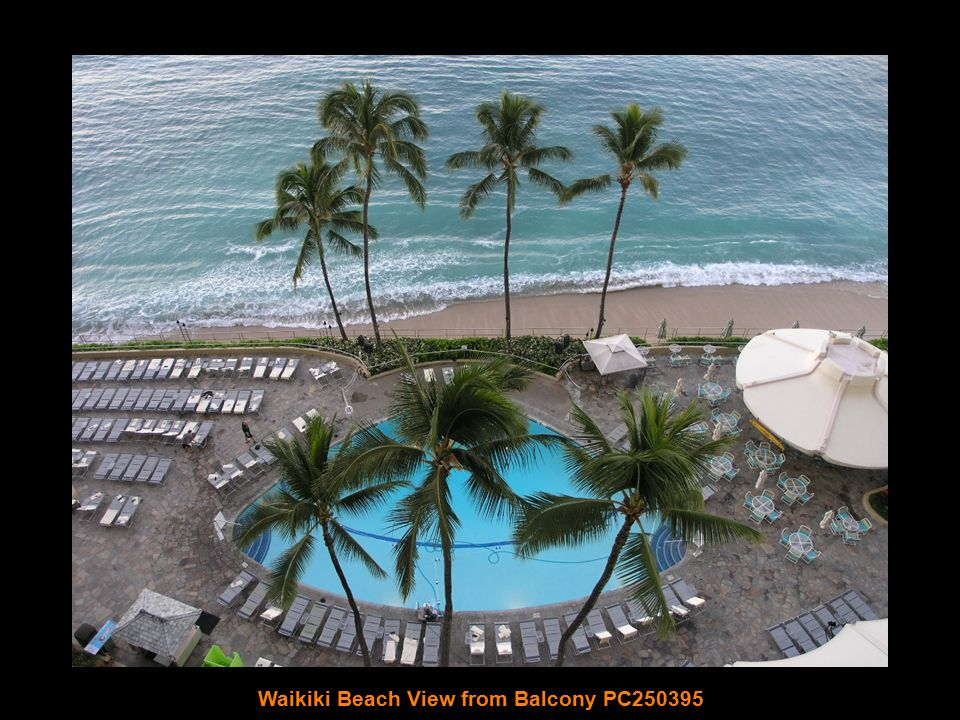 Moonlight and Ocean – Oahu PC250385