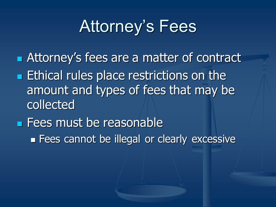 Model Rule 1.7(a) Conflict of interest Except as provided in paragraph (b), a lawyer shall not represent a client if the representation involves a concurrent conflict of interest.