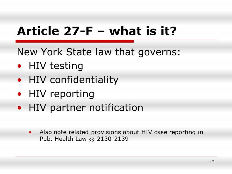 11 HIPAA: Who is covered.