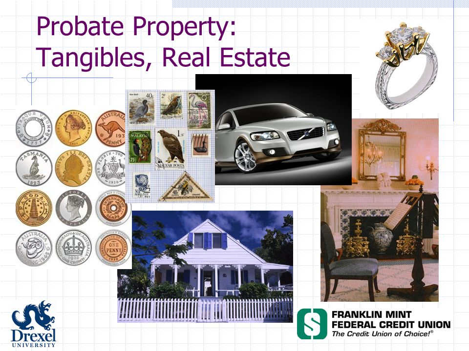 Accurate descriptions, including How title is held Value Form (insurance, retirement assets, employee benefits, stock, real property, personal property) Characteristics ( community or separate) Debts/liabilities Expectancies Information about Property