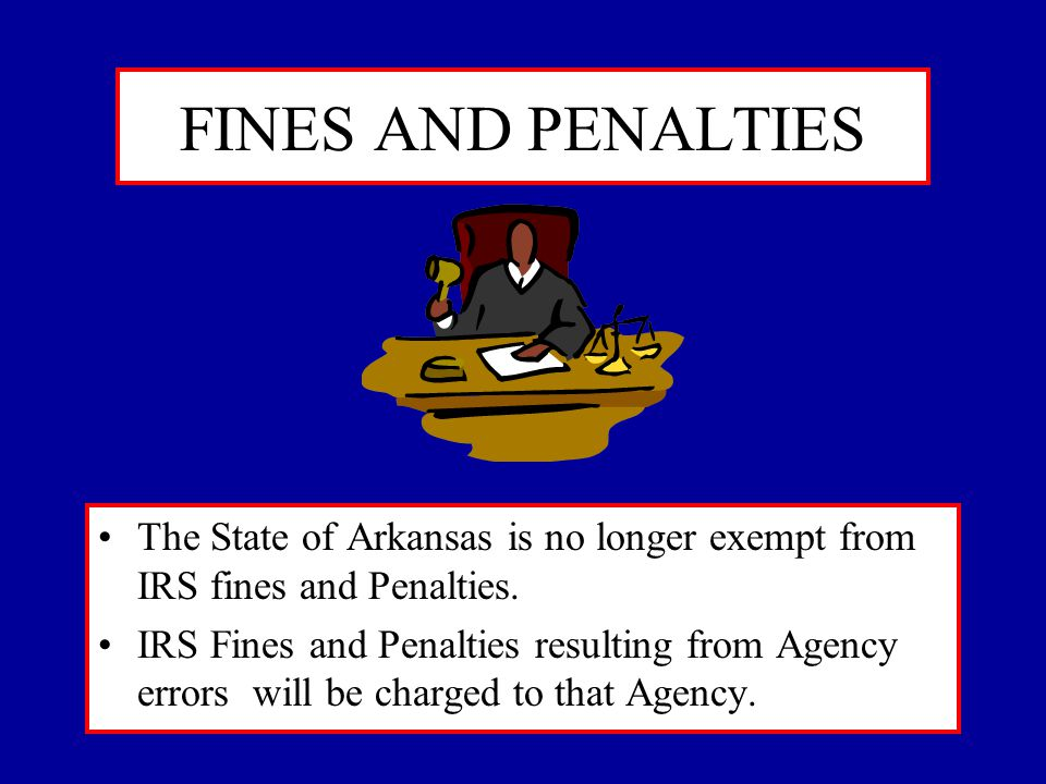 1099 Process Continued  This requires a specialized process that accepts 1099 data from all sources, both on and off the records of the State of Arkansas