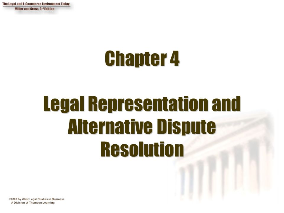22 Arbitration Clauses in Employment Contracts Arbitration is easier, faster, and less costly than litigation.