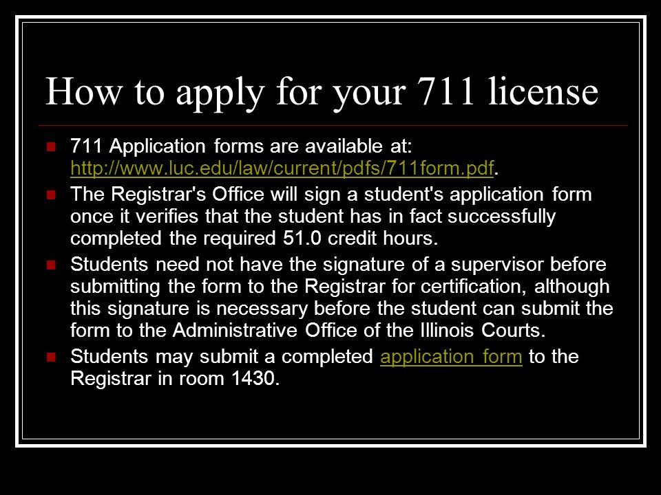 QUESTIONS Visit: http://www.luc.edu/law/academics/ special/externships.htmlhttp://www.luc.edu/law/academics/ Please contact Maureen Kieffer (Room 1366, Phone (312) 915-7124) or Dean Faught (Room 1477, Phone (312) 915- 7131).