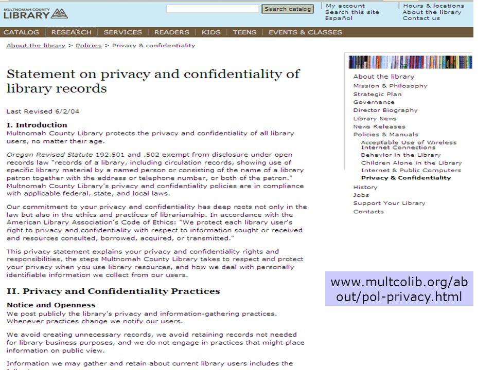 www.multcolib.org/ab out/pol-privacy.html
