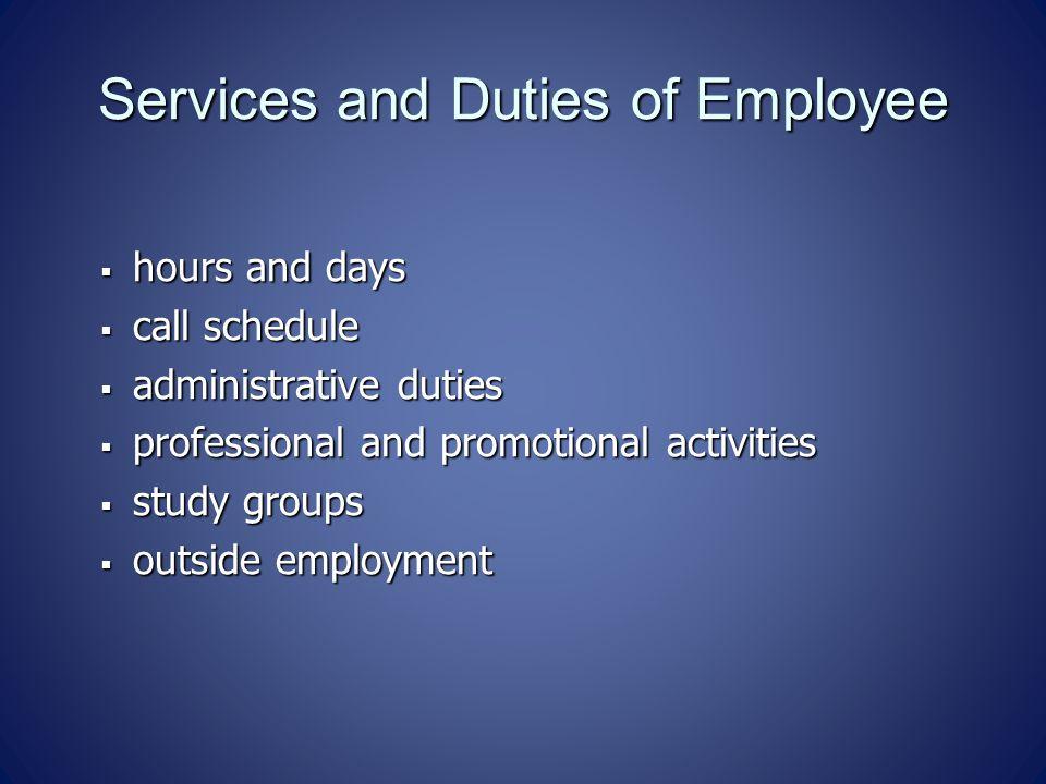 39 Get a Job! Gary Baumwoll, Esq. gbaumwoll@gmail.comwww.LawyerForDentists.com