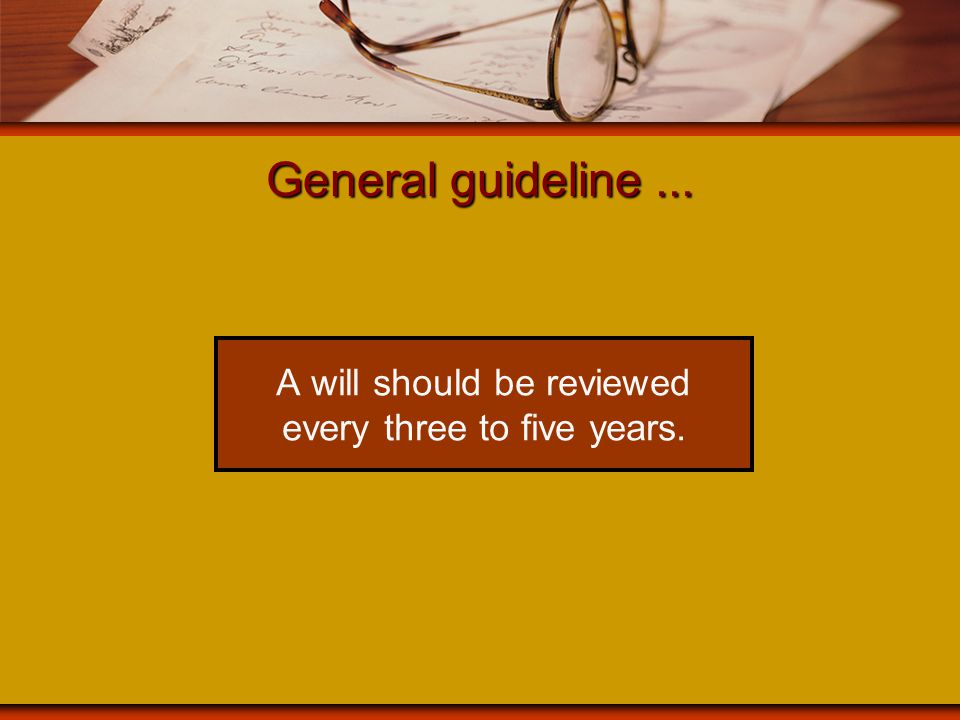 Term insurance Features: coverage for a limited period of time (i.e.