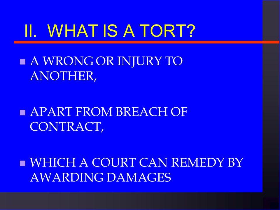 I.PRACTICAL INFO n Office of Insurance & Risk Management ä 919 - 515 - 6124 ä http://www2.acs.ncsu.edu/insurance/ n Office of Legal Affairs ä 919 - 515 - 3071 ä http://www.fis.ncsu.edu/ncsulegal/