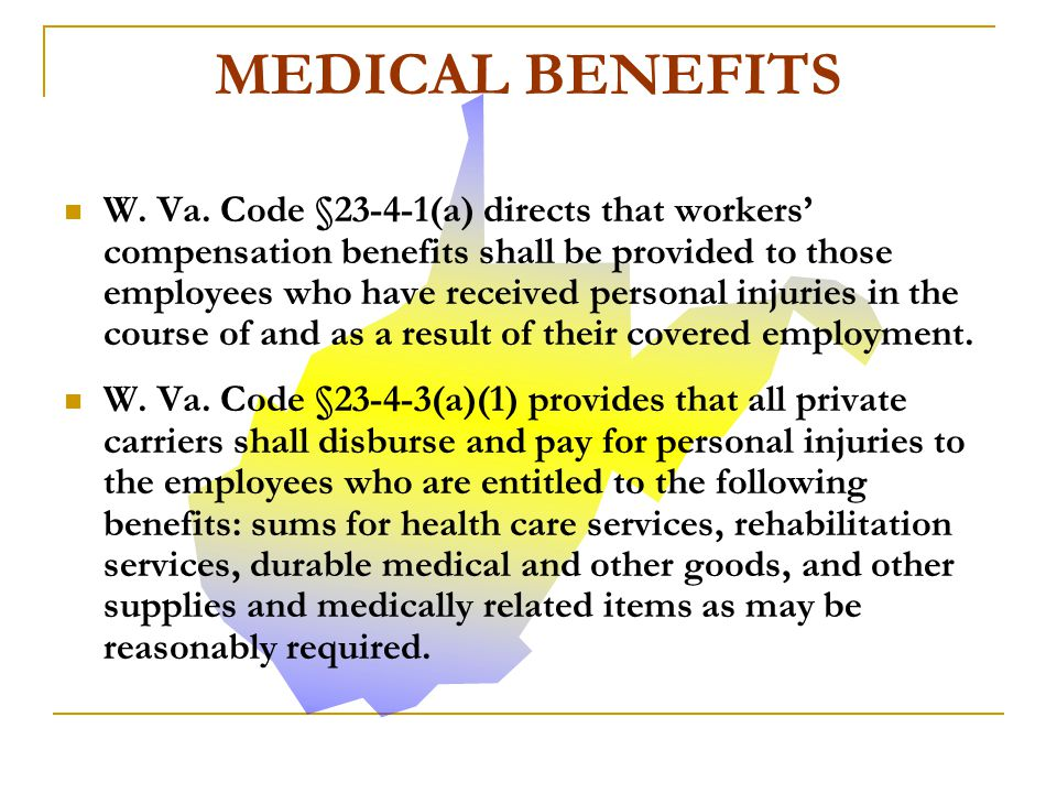 85-1-10.3: Medical claims. Requests for authorization for medical treatment, prosthetic or other appliances, devices or medical supplies shall be acte