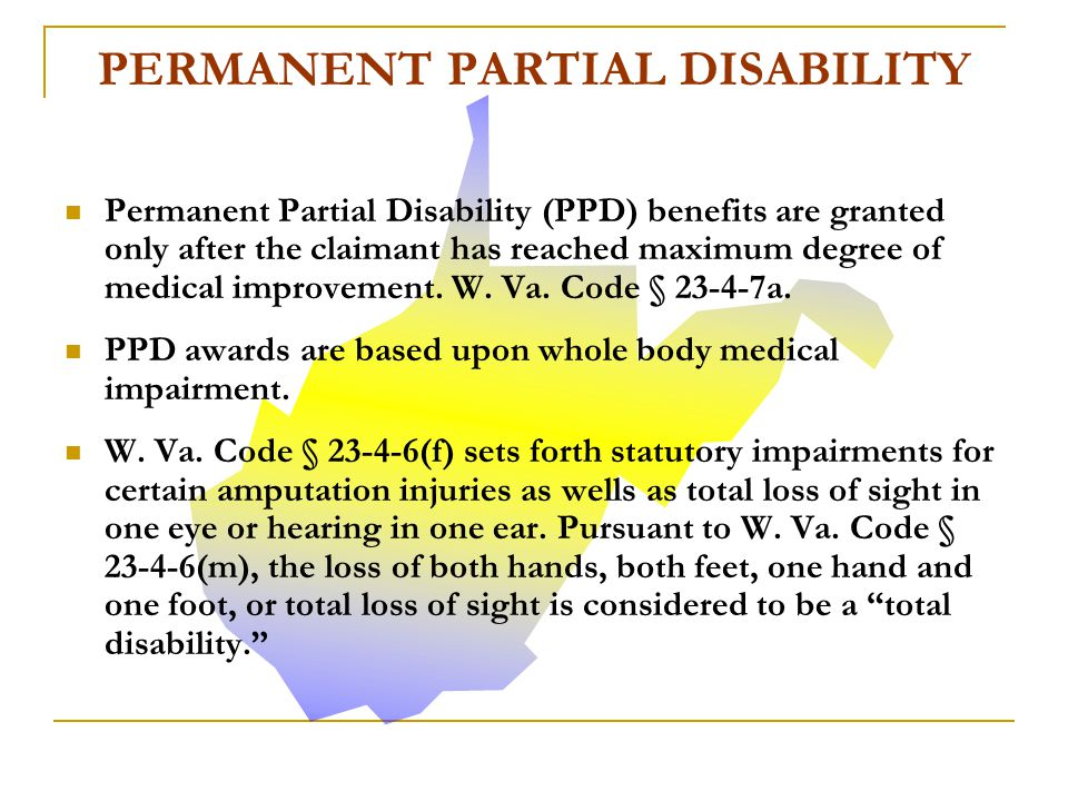 If Rehabilitation Benefits are being paid, NAP disability benefits shall cease until the rehabilitation process is complete.
