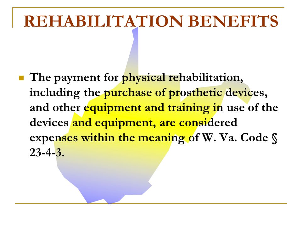The total expenditure for vocational rehabilitation cannot exceed $20,000 for any one injured employee.