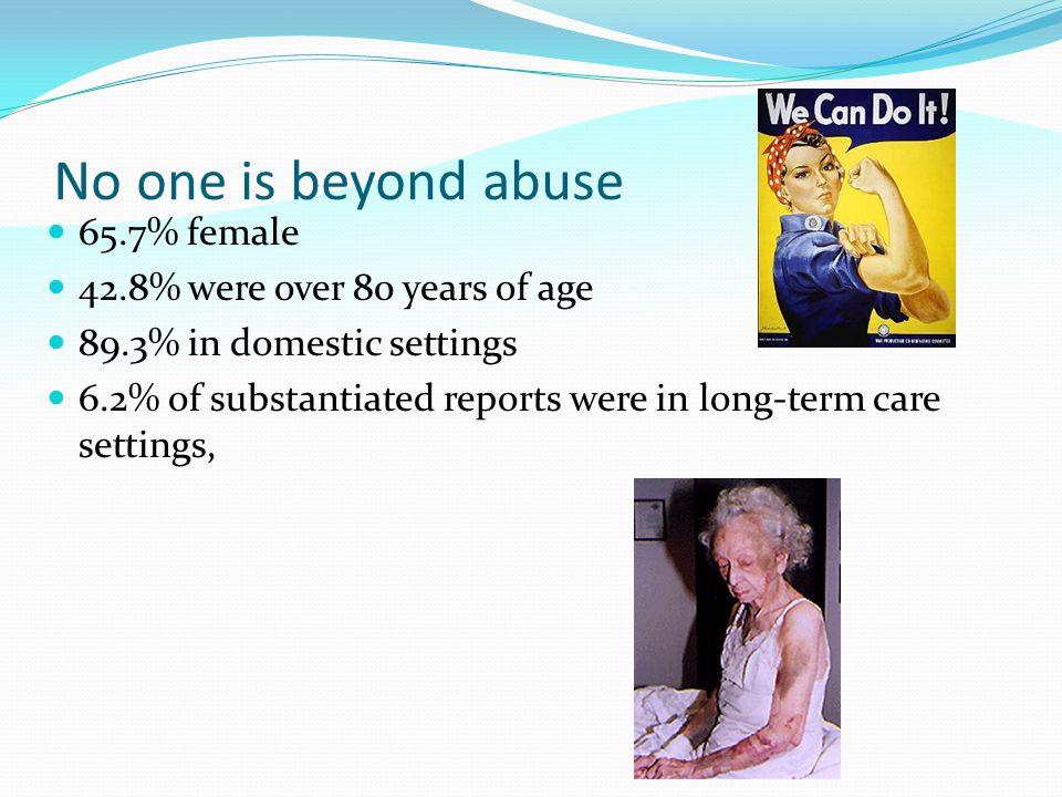 http://www.ncea.aoa.gov/main_site/library/cane/CANE_Series/CANE_ethicalconcerns.aspx