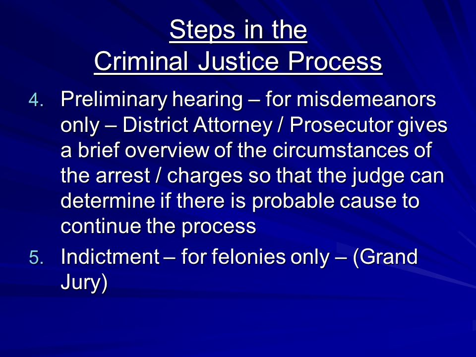 6 th Amendment In all criminal prosecutions, the accused shall enjoy the right to a speedy and public trial. Speedy Trial – within a reasonable time and without undue delay Public Trial – held in public view (can have limitations) Trial by Jury – right to trial by an impartial jury (most cases do not involve jury trials) Right to an attorney – every person accused of a crime has the right to the best possible defense the circumstances will allow