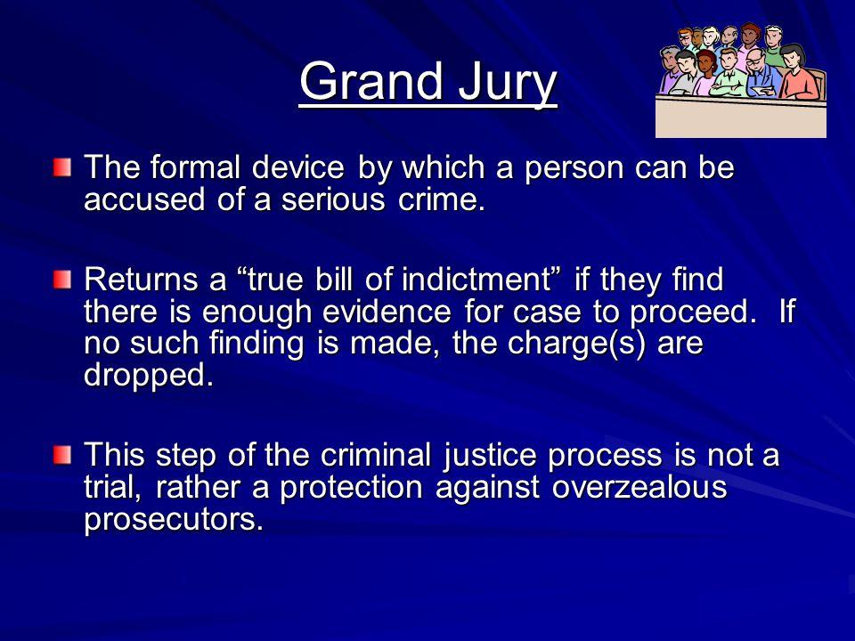 8 th Amendment The 8 th Amendment addresses the issue of punishment for crime.