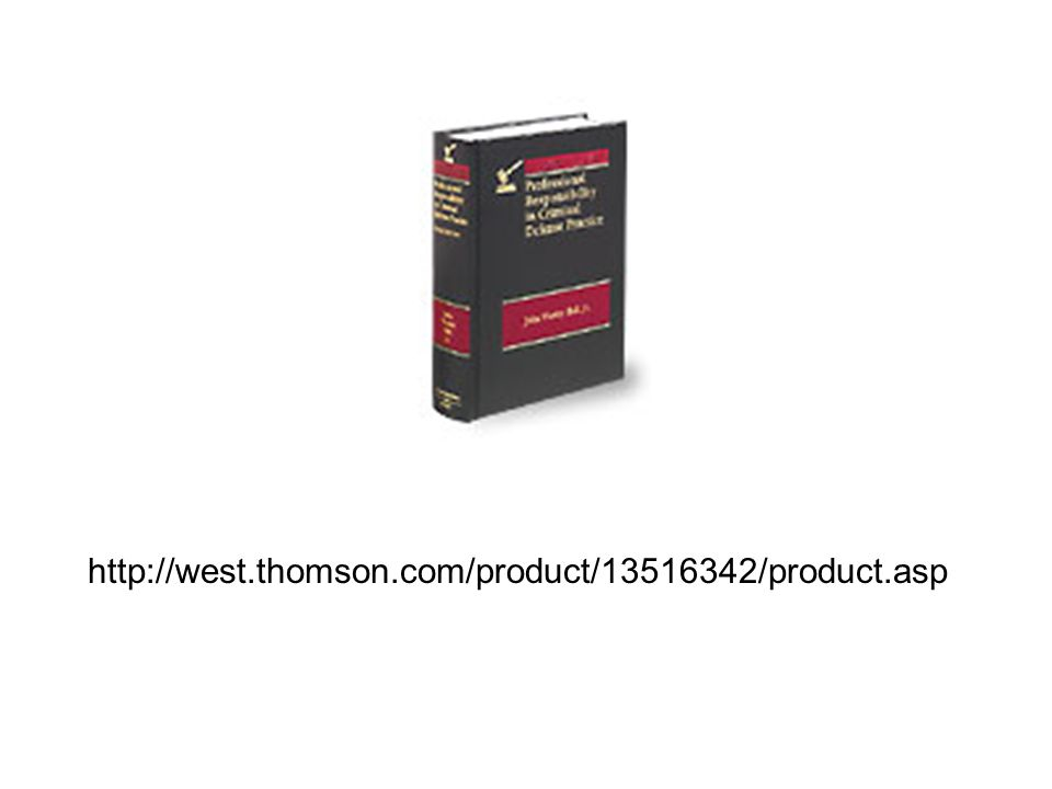 http://west.thomson.com/product/13516342/product.asp